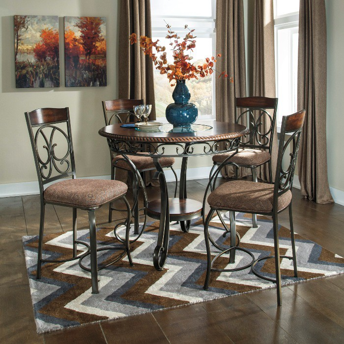 Discount Dining Room Furniture  Ashley Furniture HomeStore