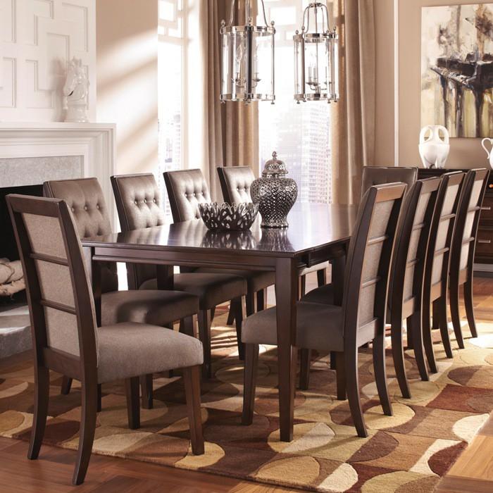 Ashley Furniture HomeStore ashleyhomestore