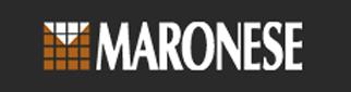 Mebel Maronese