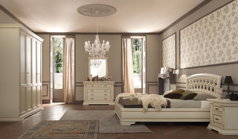 юг мебель ставрополь каталог и цены