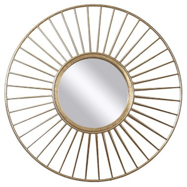 Зеркало UTTERMOST 01132 – Купить по цене 36 000 руб. в Санкт-Петербурге: характеристики, описания, отзывы