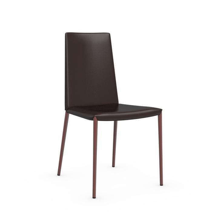 купить стулья calligaris спб